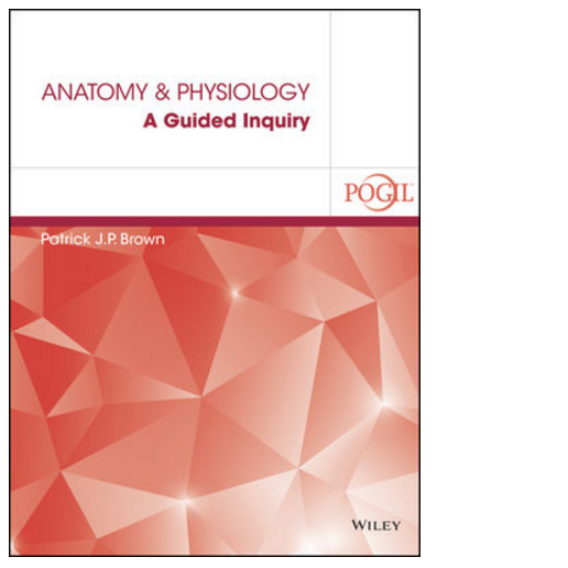 POGIL | Anatomy & Physiology